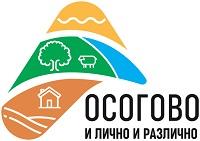 Logo osogovo