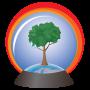 Klimatski_logo