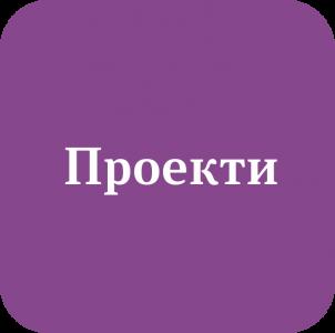 0301_Proekti_V01