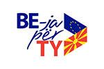 EU_alb