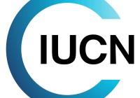 СООПШТЕНИЕ за зачленување на Министерството за животна средина, Управа за животна средина во Меѓународната унија за заштита на природата ИУЦН (IUCN – International Union for Conservation of Nature)