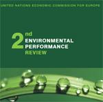 EPR - Second Environmental Performance