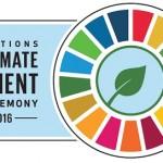 Paris-Agreement_Logo_EN