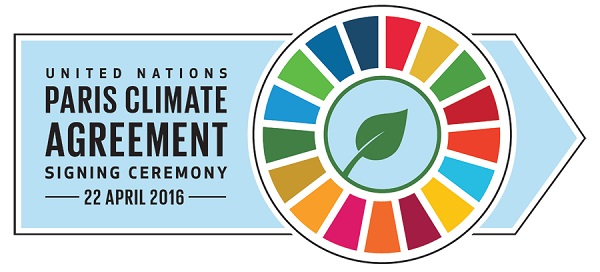 Paris-Agreement_Logo_EN