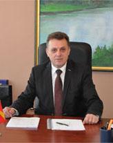 Sadulla Duraki
