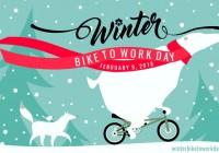 winter bike2