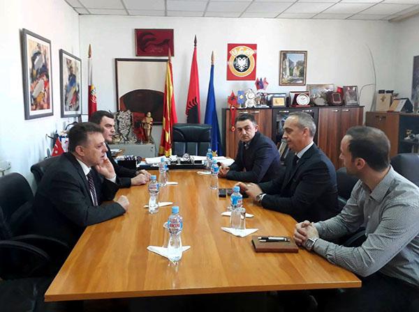 Minister_Kicevo1