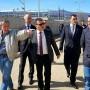 Minister_Kicevo5