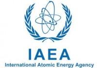 IAEA_Viena