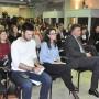 seminar_makraduli_2