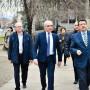 Makraduli_strumica3