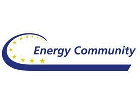Logo_Energy Community