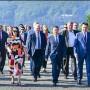 Ilinden_delegacija_1