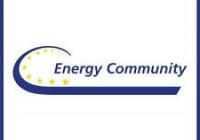 Energy Community_logo