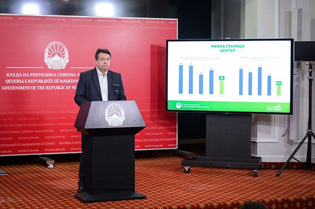 MZhSPP_Makraduli_pres-konferencija