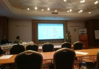 0203_Picture_web_24th_EIONET_workshop_LjupchoG