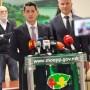 Press_Minister_Nuredini_2