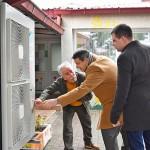 nov_ekoloshki_sistem_gradinka_Prolet_1