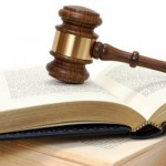 Стапени во сила измените на Законот за управување со отпад 1