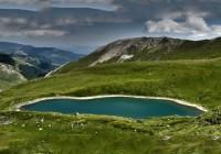 Прогрес во постапката за прогласување на дел од Шар Планина за национален парк