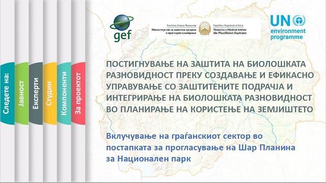 info_sredba so NVO_2
