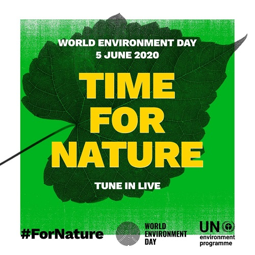 Time_for_Nature