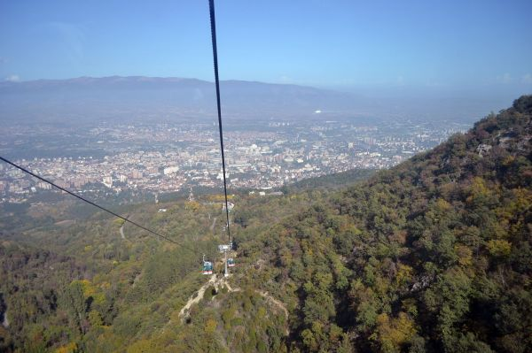 vodno-mountain-skopje-by-aleksandra-chaminska