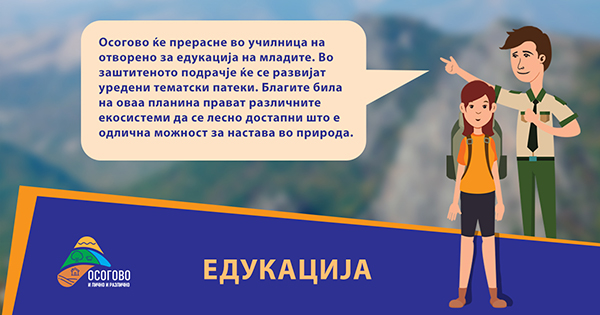 edukacija_fb