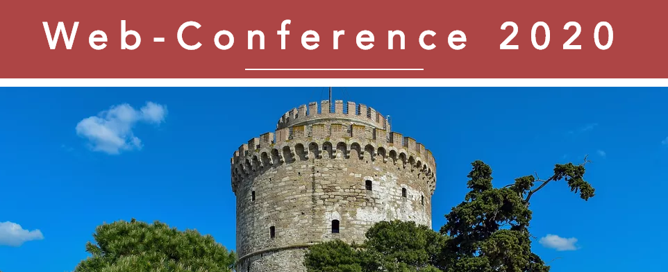 webconference2020_TFEIP
