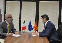 Sredba_Nuredini_Ambasador_Italija