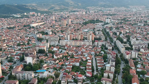 Bitola_pragnaalarmiranje
