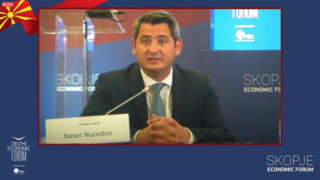 Ekonomski_forum_Nuredini_1